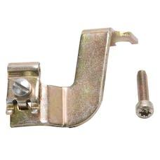 Edelbrock 1494 Thunder Series AVS Choke Cable Bracket