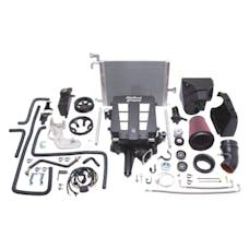 Edelbrock 1533 E-Force Competition Supercharger Kit
