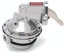 Edelbrock 1712 B/B HI-FLOW FUEL PUMP