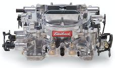 Edelbrock 1805 Thunder Series AVS Carburetor