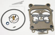 Edelbrock 1990 Q-JET 1910 REBUILD KIT FOR 1975 & LATER M4M