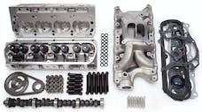 Edelbrock 2091 Power Package Top End Kit