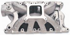 Edelbrock 2924 Super Victor Intake Manifold
