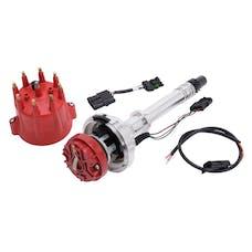 Edelbrock 3674 E-Street 2 EFI Ignition Control Kits