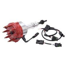 Edelbrock 3675 E-Street 2 EFI Ignition Control Kits