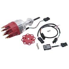 Edelbrock 3678 Ignition Control Kit E-Street EFI II