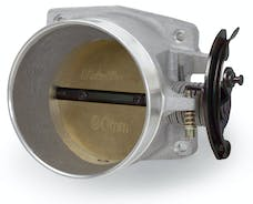 Edelbrock 3818 90mm Pro Flo XT Throttle Body