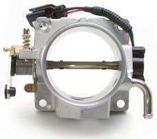 Edelbrock 3825 Throttle Body