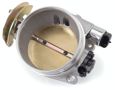 Edelbrock 3864 LS 1 Throttle Body 90mm