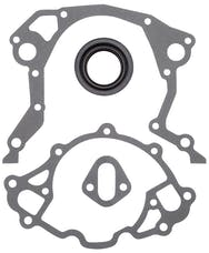 Edelbrock 6991 Timing Gasket Set