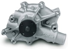 Edelbrock 8840 Victor Series Water Pump