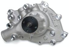 Edelbrock 8841 Victor Series Water Pump