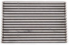 "Edelbrock 9630 PUSHROD SET SBC 5/16"" OD x 7.800"" LONG (STOCK LENGTH)"