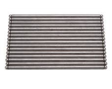 Edelbrock 9656 Pushrods
