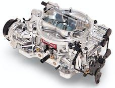 Edelbrock 18064 Thunder Series AVS Carburetor