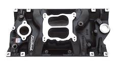 Edelbrock 21163 Performer Vortec Intake Manifold
