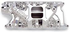 Edelbrock 21214 Performer 289 Intake Manifold