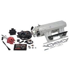 Edelbrock 35920 Pro-Flo 4 XT EFI Kit for Big-Block Chrysler RB 413, 426, 440 Engines