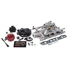 Edelbrock 35940 Pro-Flo 4 EFI Kit for SBF 302W-347W C.I.D. Engines