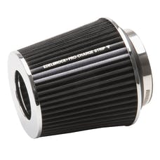 Edelbrock 43640 Air Filter