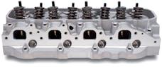 Edelbrock 60459 Performer Series RPM Cylinder Head