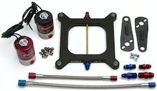 Edelbrock 70206 Nitrous Upgrade Kits