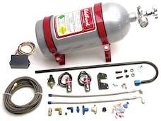 Edelbrock 70203 Performer Nitrous Systems