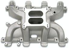 Edelbrock 71187 Performer RPM LS1 Intake Manifold