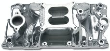 Edelbrock 75011 RPM Air Gap® Intake Manifold