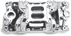 Edelbrock 75014 RPM Air Gap® Intake Manifold