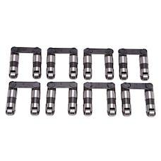 Edelbrock 97393 Hydraulic Roller Lifter Kit
