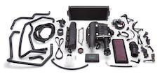 Edelbrock 1554 E-Force Supercharger for 2016-18 Mazda MX-5 Miata 2.0L