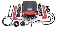 Edelbrock 157320 E-Force Street Legal Supercharger Kit