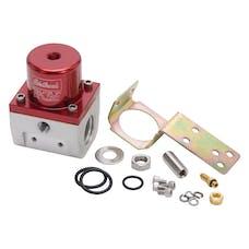 Edelbrock 174021 EFI Fuel Pressure Regulator