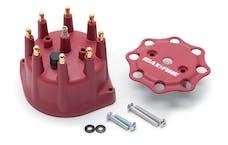 Edelbrock 22731 Distributor Cap and Retainer
