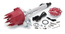 Edelbrock 22752 Max-Fire Distributor for Chevy 409