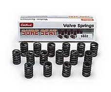 Edelbrock 5767 Sure Seat Valve Spring