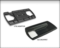 Edge Products 98005 SKU,CTS/CTS2 Products Acc.,Pod Adapter,K