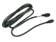 "Edge Products 98920 EAS Replacement EGT 15"" Lead Probe"