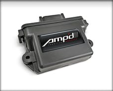Edge Products 18852 Amp D Throttle Booster 2009-2017 Ford Gas-refer to website for specific applicat