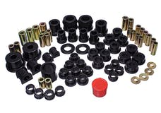 Energy Suspension 11.18104G Master Bushing Set