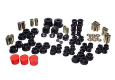 Energy Suspension 11.18105G Master Bushing Set