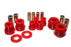 Energy Suspension 11.3109R Front Control Arm Bushing Set