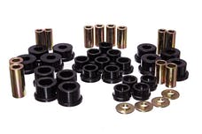 Energy Suspension 11.3110G Rear Control Arm Bushing Set