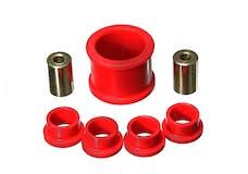 Energy Suspension 16.10105R Rack & Pinion Bushing Set