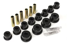 Energy Suspension 1.2102G Leaf Spring Bushing