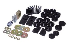 Energy Suspension 1.4101G Body Mount Set