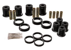 Energy Suspension 2.3103G Front Control Arm Bushings