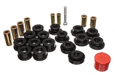 Energy Suspension 2.3108G Control Arm Bushing Front