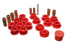 Energy Suspension 2.3108R Control Arm Bushing Front